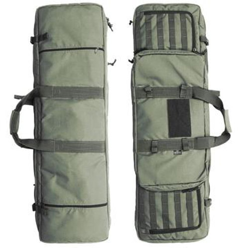Rifle bag, 1m