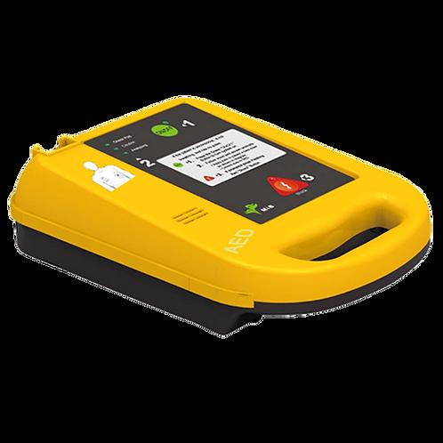 AED 7000 Public Access AED