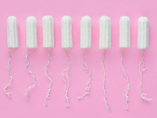 Tampons in Trauma Kits: Why is it a bad idea?