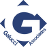 Logo Galucci png 2.png