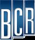 logo BCR.png