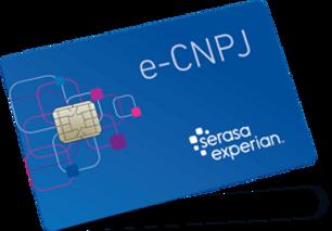 cartao-ecnpj (2).png