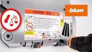Blum AVENTOS HK Lift System.jpg
