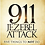 Thumbnail: 911 Jezebel Attack: Five Things To NOT Do