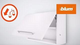 Blum AVENTOS HK-S Lift System.jpg
