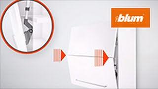 Blum AVENTOS HF Lift System.jpg