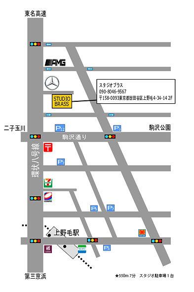 stBRASS地図.jpg
