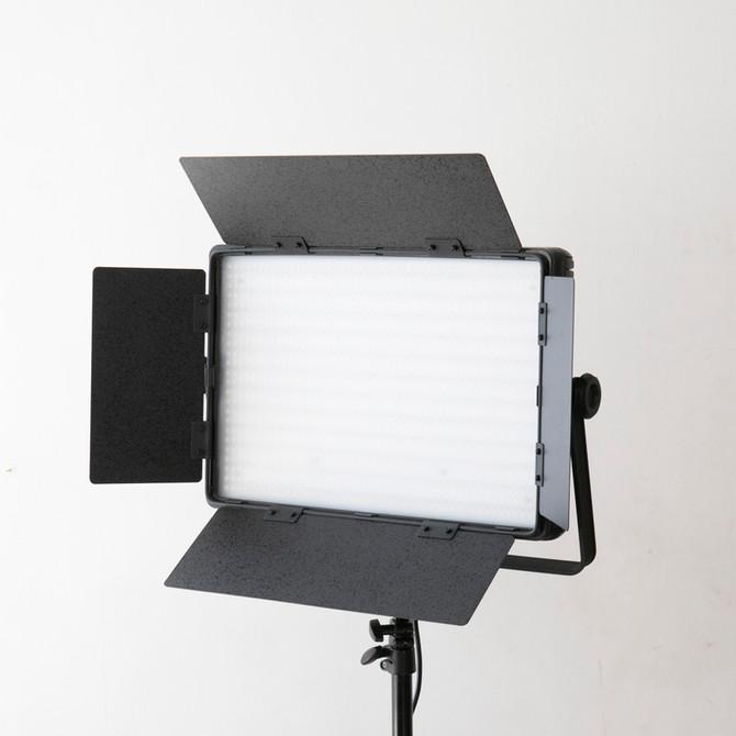 LED定常光ライト