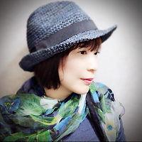 face_小.JPG