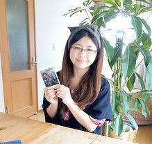 houki_00_小.jpg