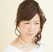 taiyou_1.JPG
