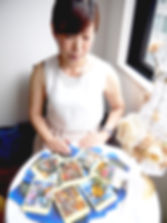 taiyou_5.jpg