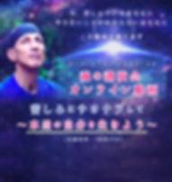 DVD_base2_03.jpg