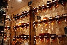 Caen Cave Vins1000lieux whisky rhums thé Verson vins