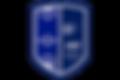 Logo ARF.png
