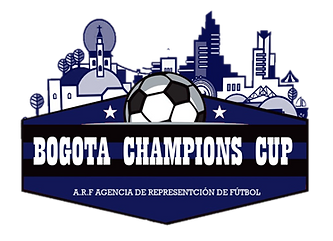 Bogotá_Champions_Cup_for.png