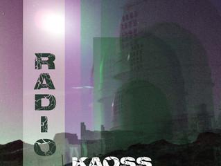 [a32] Radio Kaoss - Stahlfabrik