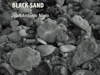 [a19] Black Sand – Juan Antonio Nieto