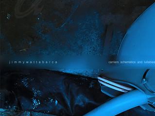 [a28] carriers schematics and lullabies - Jimmy Watt Abarca