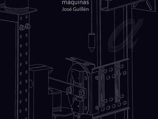 [a26] Máquinas - José Guillén
