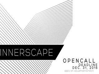 INNERSCAPE – VacuaMoenia Opencall