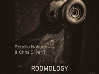 [a017] Roomology - Rogelio Nobara & Chris Silver T