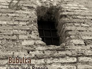 [a21] Bubulca - Juan José Raposo