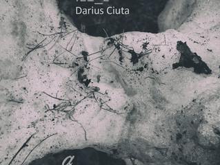 [a001] lL1_z - Darius Ciuta