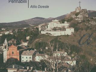#domesticsounds. Pennabilli - Atilio Doreste