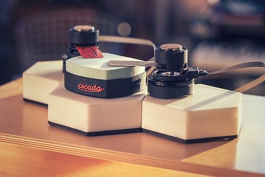 Federico-04.22-Foam Soundboard.jpg