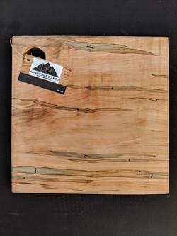 Ambrosia Maple Cutting Board