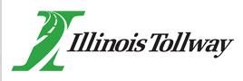Transportation Tollway Illinois