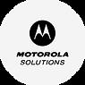 Motorola Telecommunications
