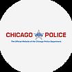 Police Public Safety