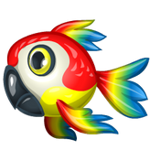 Fish_Round_04_Parrot.png