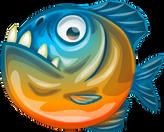 Fish_Round_09_Pirahna.png