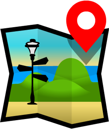 Icon_Location_MainSt.png