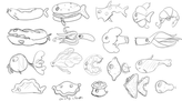 Fish_Concept_007_FoodFish.png