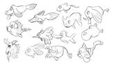 Fish_Concept_004_AnimalFishFish1.png