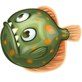 Fish_Round_02_Place.png