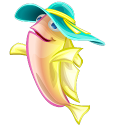 Fish_Hat_04_SunHat.png