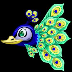 Fish_Animal_04_Peacock.png