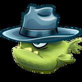 Fish_Hat_01_Fedora.png