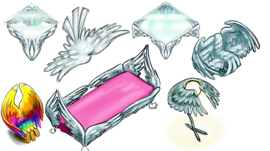 NestItem_Concepts_Luxury_Wing_02.png