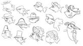 Fish_Concept_001_Hats.png