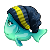 Fish_Hat_06_Beanie.png