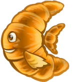 Fish_Food_01_Croissant.png