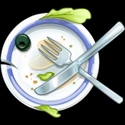 Fish_Food_01_Dish.png