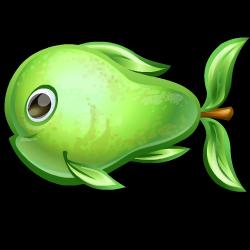 Fish_Food_09_Pear.png