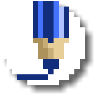 SW_Favicon_16X16+Shadow_320.png